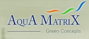 our client -get-investors-logo